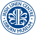 supported by the Irish Linen Centre & Lisburn Museum